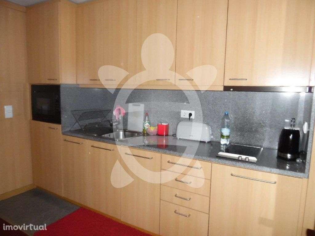 Apartamento para comprar, Santa Catarina da Serra e Chainça, Leiria - Foto 6