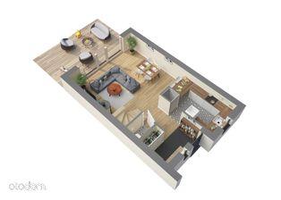 Szukasz domu w cenie mieszkania?