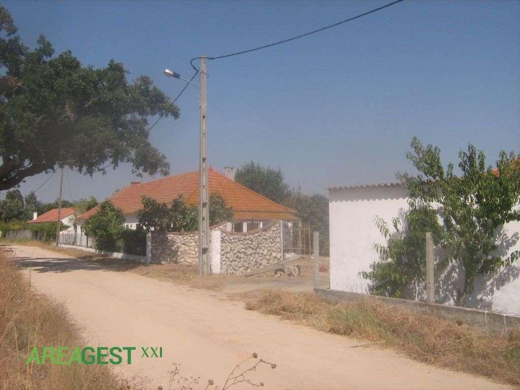 Quintas e herdades para comprar, Poceirão e Marateca, Palmela, Setúbal - Foto 9