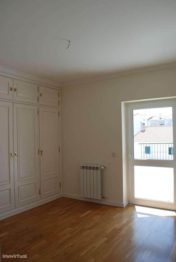 Moradia para arrendar, Alcabideche, Lisboa - Foto 15