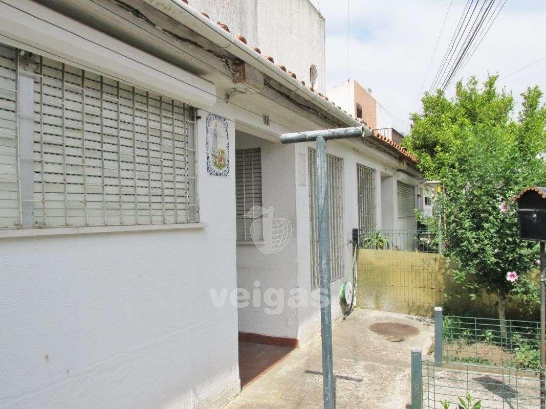 Moradia para comprar, Moscavide e Portela, Lisboa - Foto 14
