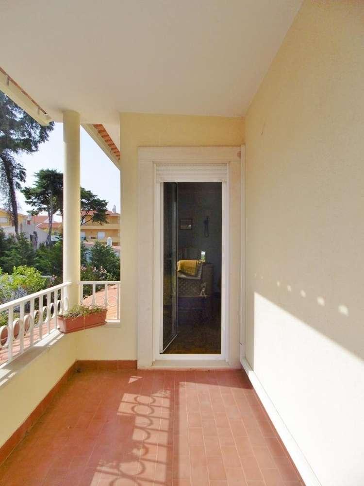 Moradia para arrendar, Cascais e Estoril, Lisboa - Foto 30