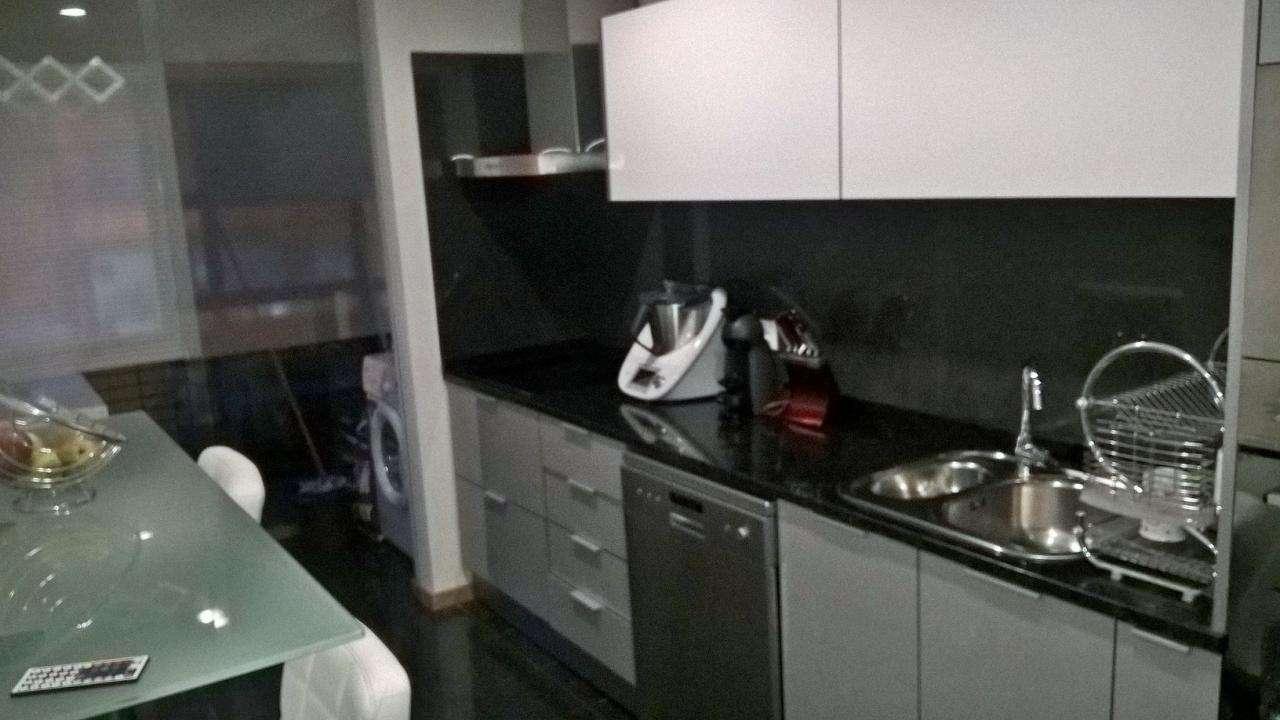 Apartamento para comprar, Gondomar (São Cosme), Valbom e Jovim, Gondomar, Porto - Foto 4