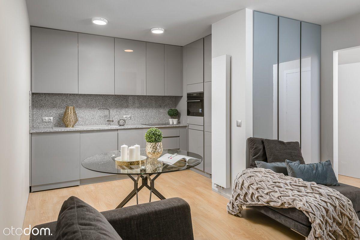 OVO | Premium 2-BED Apartment | RENT