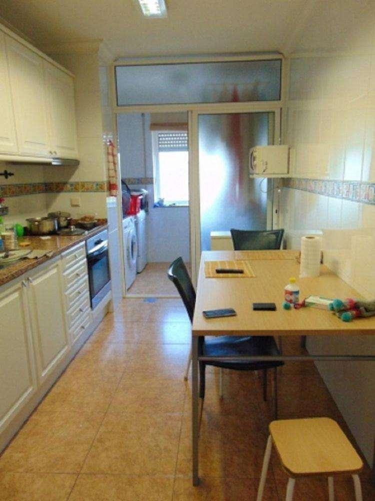 Apartamento para comprar, Ermesinde, Porto - Foto 9