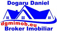 Dezvoltatori: Dogaru Daniel-Broker Imobiliar - Deva, Hunedoara (localitate)