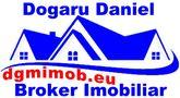 Agentie imobiliara: Dogaru Daniel-Broker Imobiliar