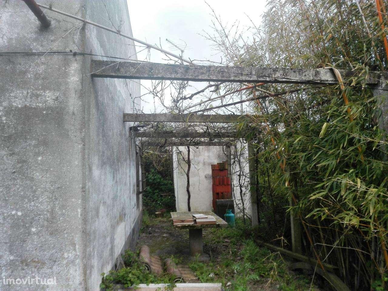 Quintas e herdades para comprar, Quinta do Anjo, Setúbal - Foto 16