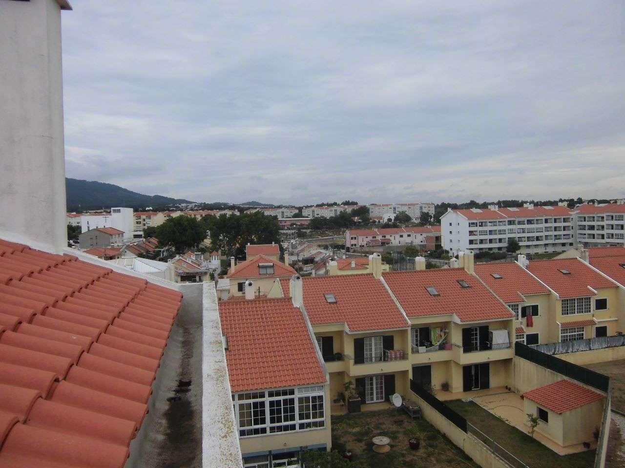 Apartamento para comprar, Alcabideche, Lisboa - Foto 35