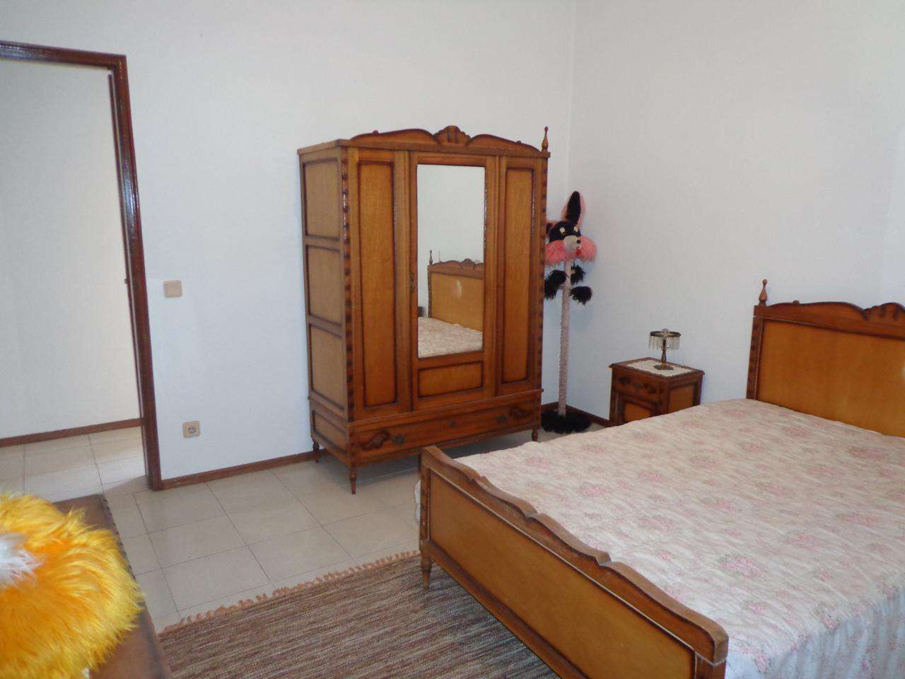 Apartamento para arrendar, Minde, Santarém - Foto 3