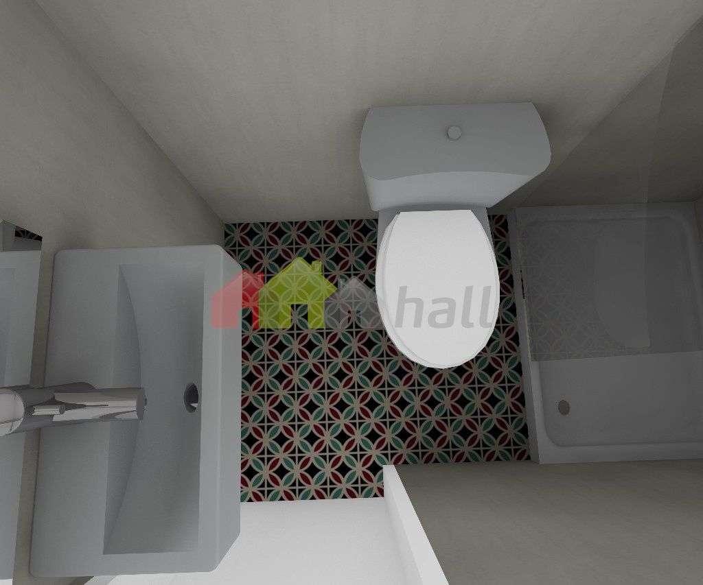 Apartamento para comprar, Póvoa de Santo Adrião e Olival Basto, Odivelas, Lisboa - Foto 16
