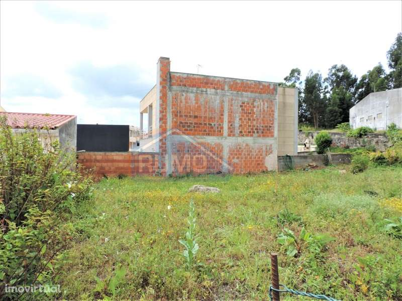 Terreno para comprar, Barroselas e Carvoeiro, Viana do Castelo - Foto 1
