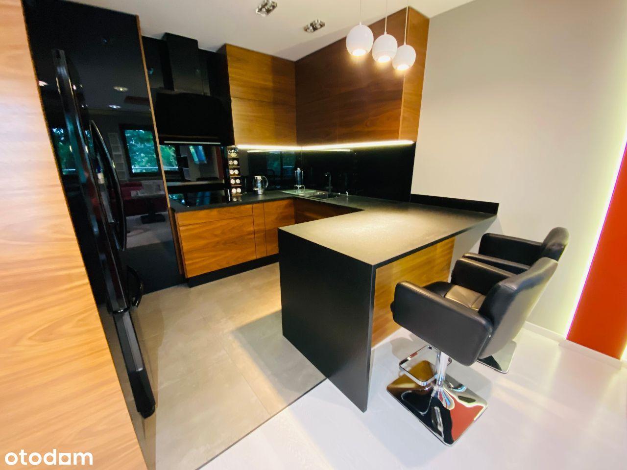 Wynajmę mieszkanie 53 m2 - ul. Komuny Paryskiej
