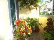 Moradia para comprar, Camacha, Santa Cruz, Ilha da Madeira - Foto 1