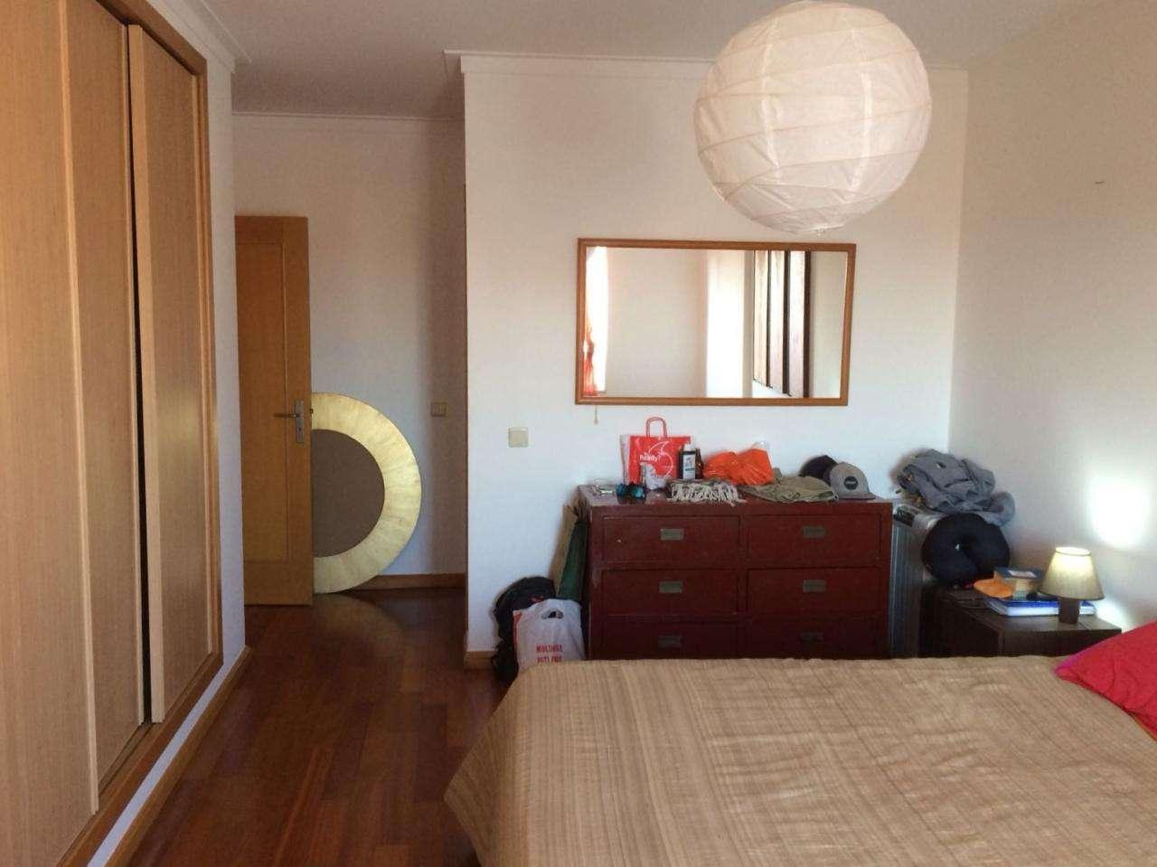 Apartamento para comprar, Setúbal (São Julião, Nossa Senhora da Anunciada e Santa Maria da Graça), Setúbal - Foto 26