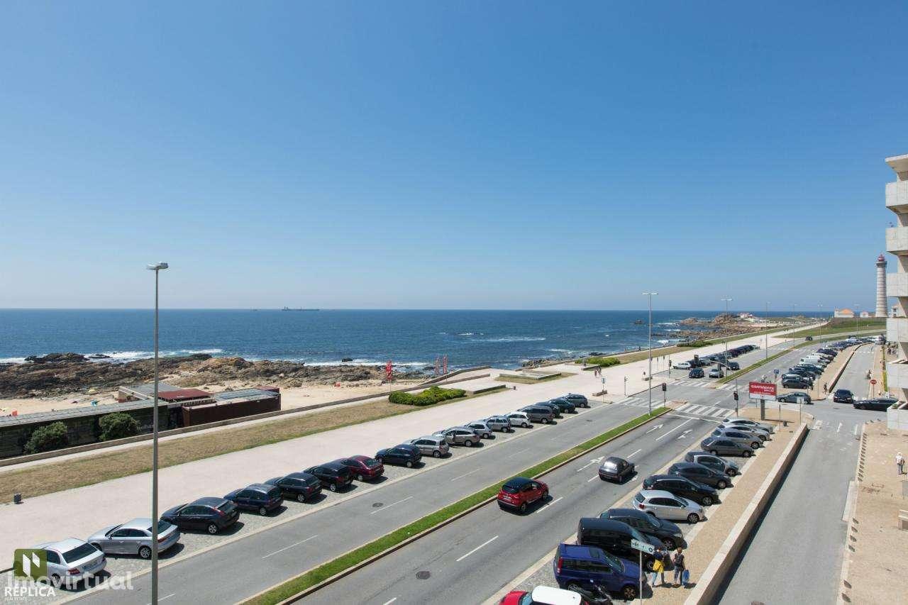Apartamento para comprar, Matosinhos e Leça da Palmeira, Porto - Foto 29