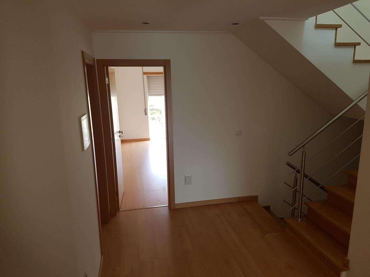 Apartamento para comprar, Palhais e Coina, Setúbal - Foto 23