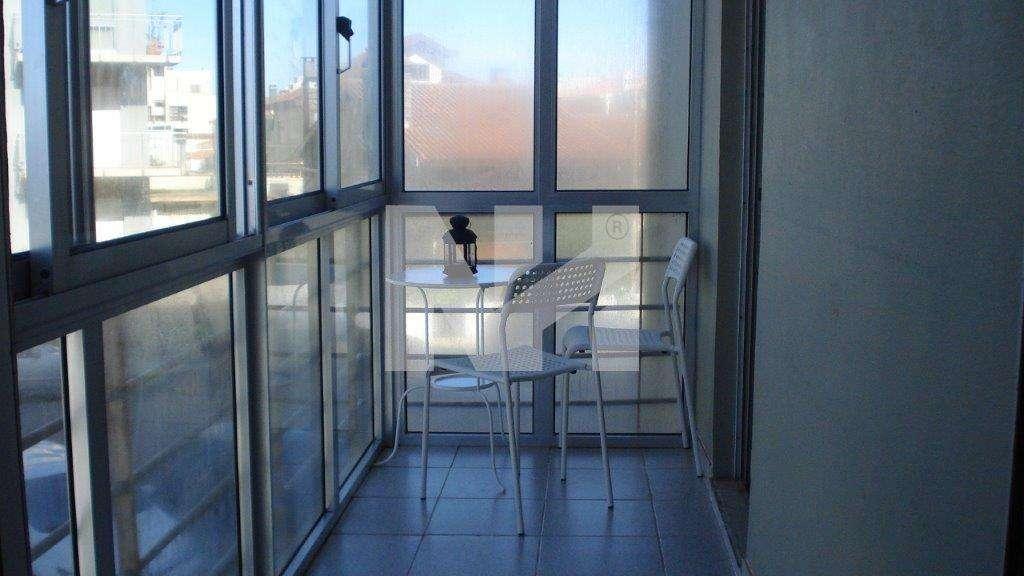 Apartamento para arrendar, Vila do Conde - Foto 12