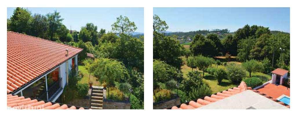 Quintas e herdades para comprar, Lemenhe, Mouquim e Jesufrei, Braga - Foto 16