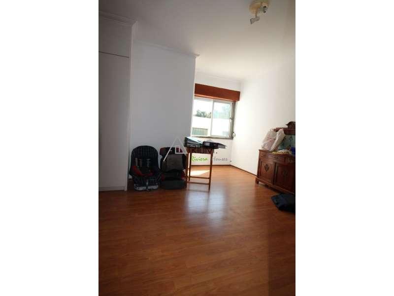 Apartamento para comprar, Cascais e Estoril, Cascais, Lisboa - Foto 12