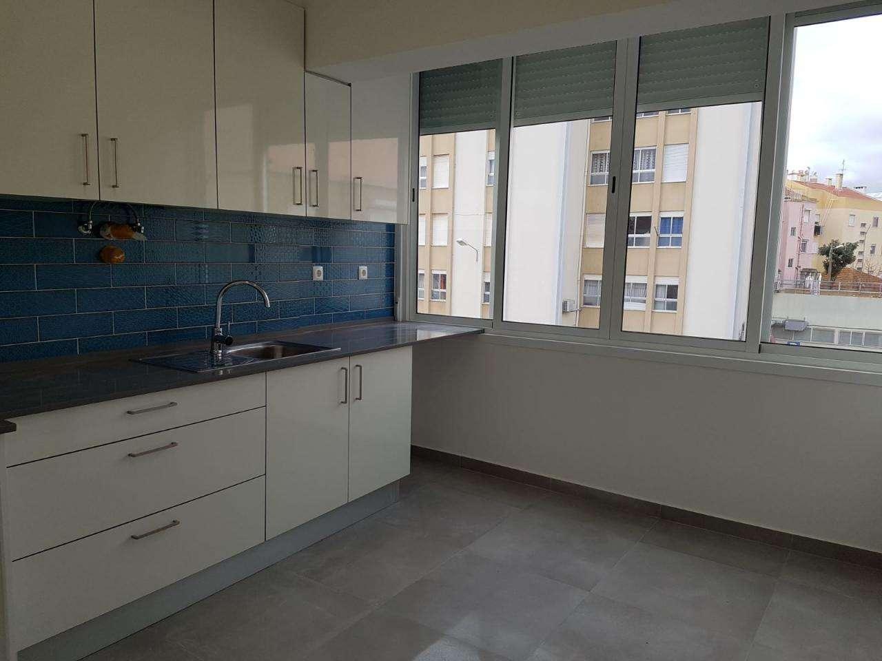 Apartamento para comprar, Mina de Água, Lisboa - Foto 32