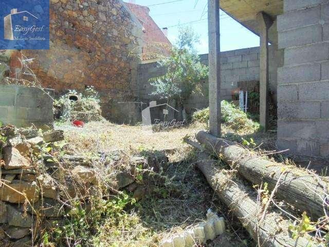 Terreno para comprar, Salgueiro do Campo, Castelo Branco - Foto 9