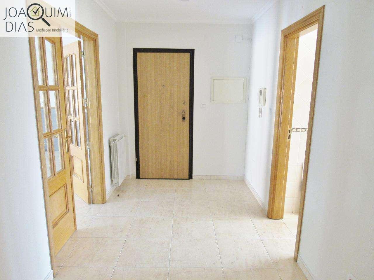 Apartamento para comprar, Malveira e São Miguel de Alcainça, Lisboa - Foto 11