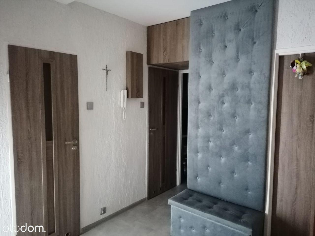Mieszkanie 60 m w Koninie