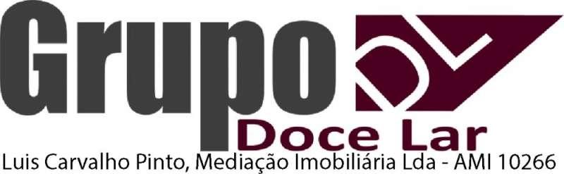 Doce Lar - Luis Carvalho Pinto - Mediação Imobiliária, Lda