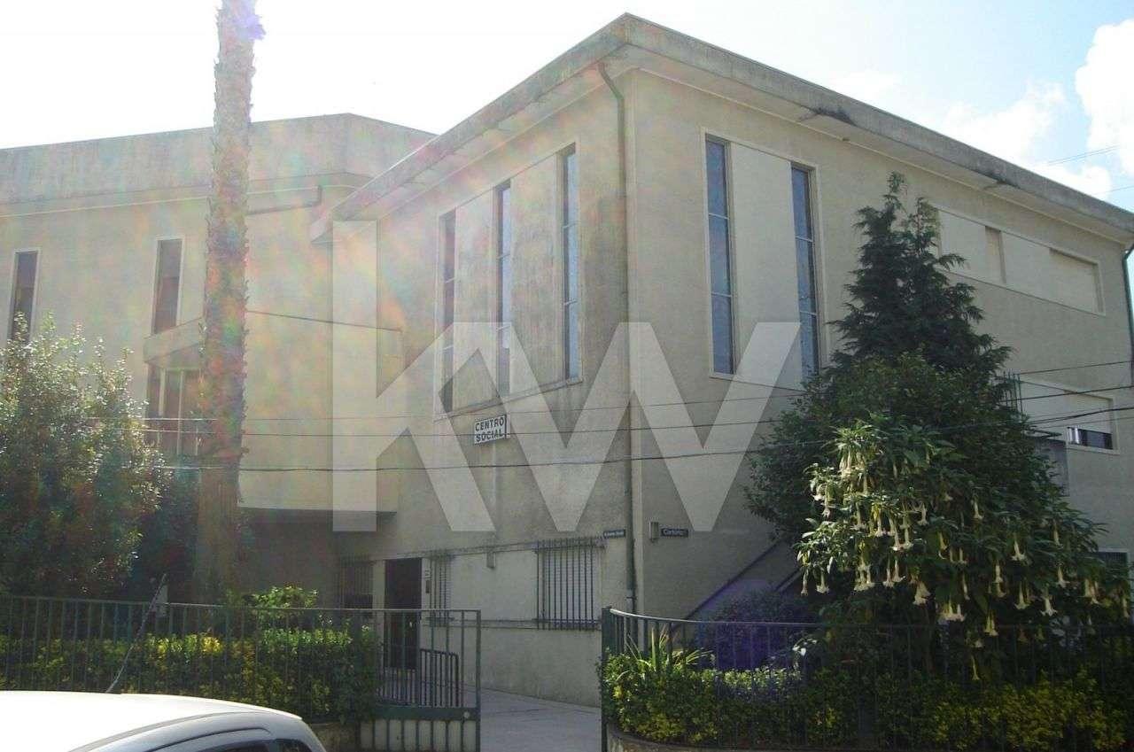 Apartamento para comprar, Rio Tinto, Gondomar, Porto - Foto 34