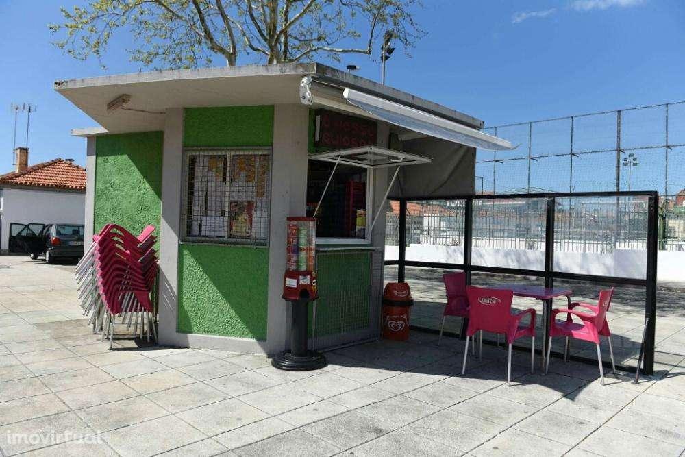 Trespasses para comprar, Póvoa de Varzim, Beiriz e Argivai, Povoa de Varzim, Porto - Foto 1