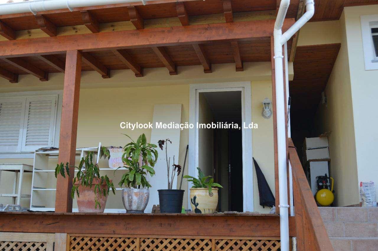 Moradia para comprar, Querença, Tôr e Benafim, Loulé, Faro - Foto 40
