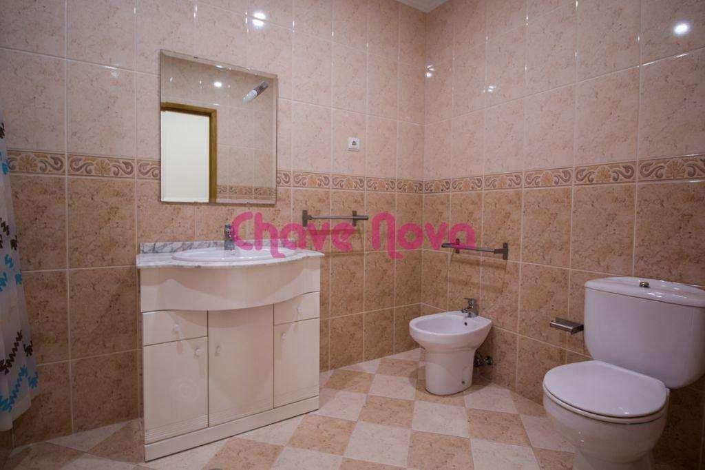Apartamento para comprar, Lobão, Gião, Louredo e Guisande, Santa Maria da Feira, Aveiro - Foto 12