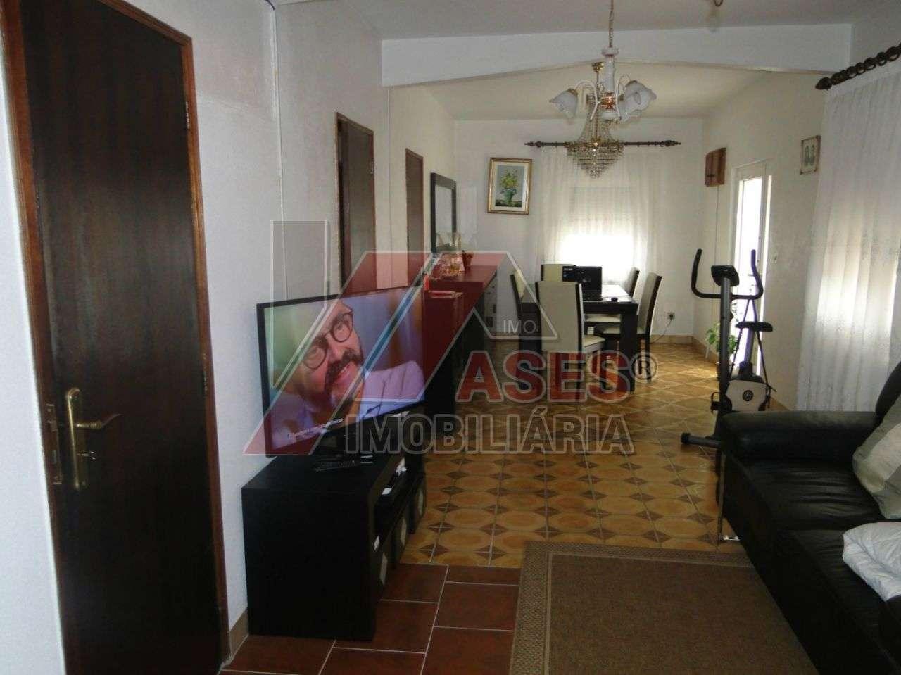 Moradia para comprar, Mondim de Basto, Vila Real - Foto 6