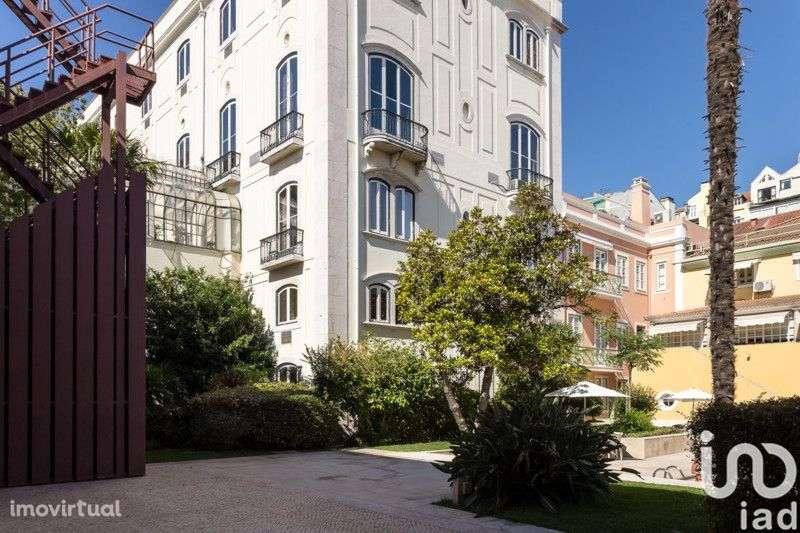Apartamento para comprar, Misericórdia, Lisboa - Foto 18