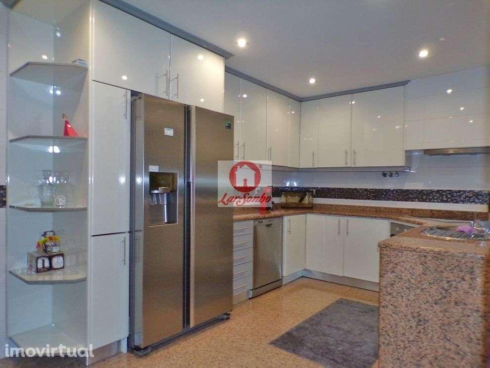 Apartamento para comprar, Póvoa de Varzim, Beiriz e Argivai, Povoa de Varzim, Porto - Foto 6