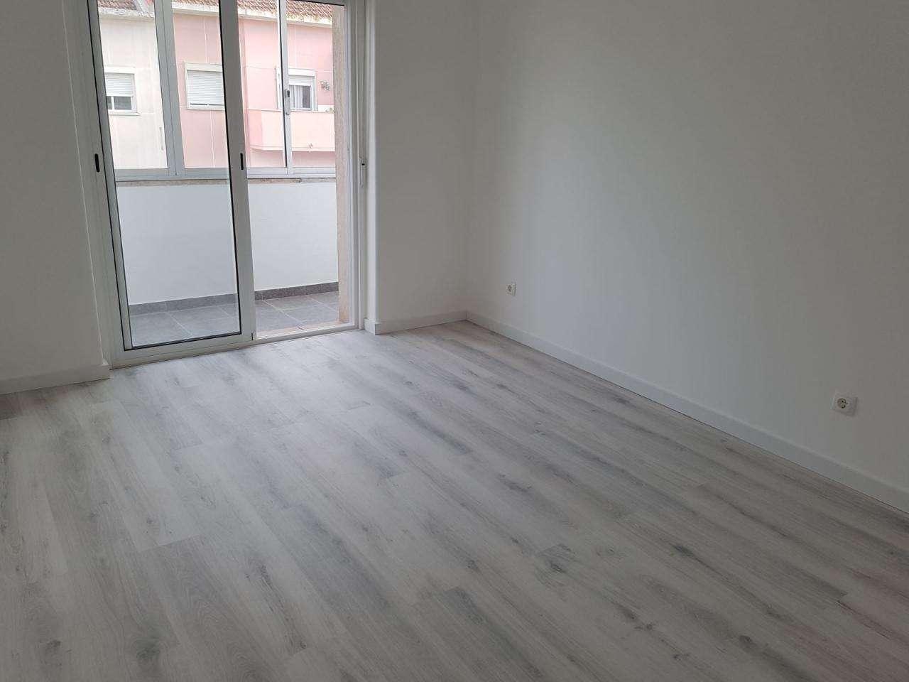 Apartamento para comprar, Mina de Água, Lisboa - Foto 8