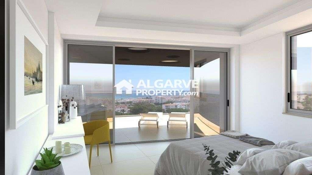 Apartamento para comprar, Luz, Lagos, Faro - Foto 4