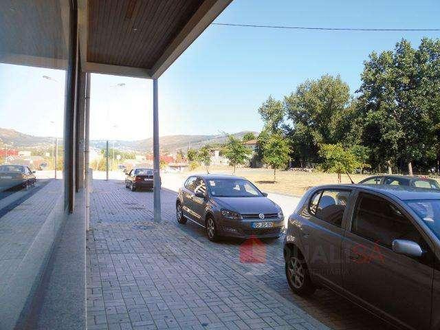 Loja para arrendar, Gualtar, Braga - Foto 4