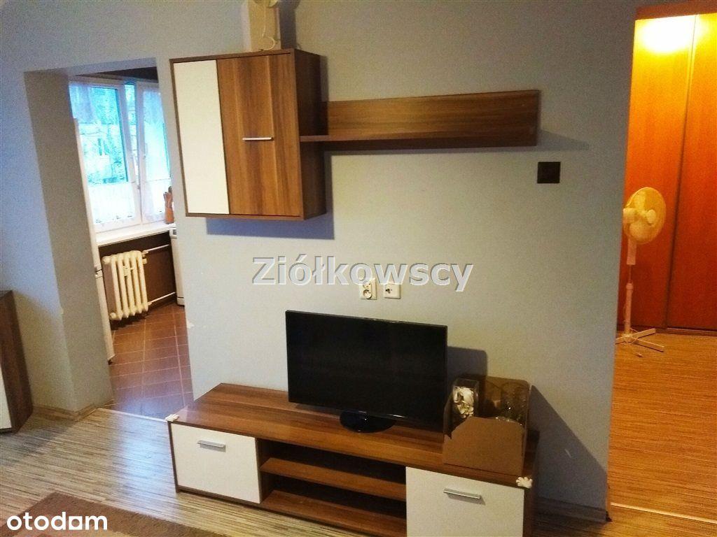 Mieszkanie, 43,50 m², Bydgoszcz
