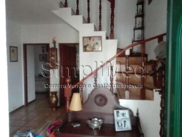 Moradia para comprar, São Facundo e Vale das Mós, Santarém - Foto 4