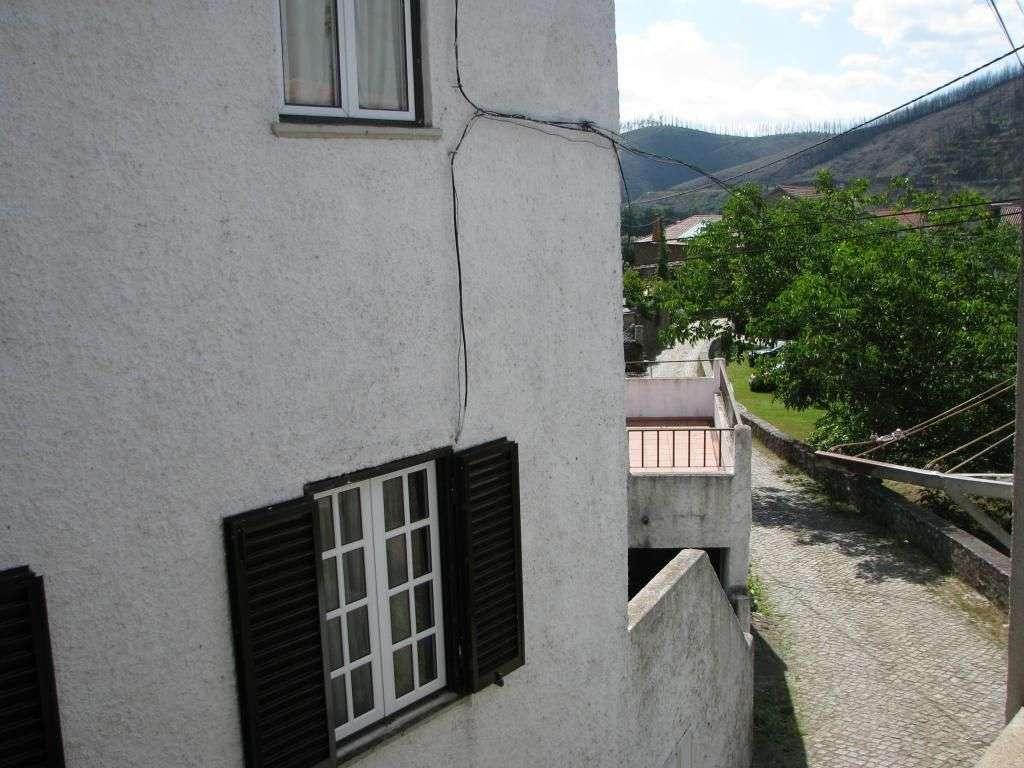 Moradia para comprar, Alvoco das Várzeas, Oliveira do Hospital, Coimbra - Foto 29