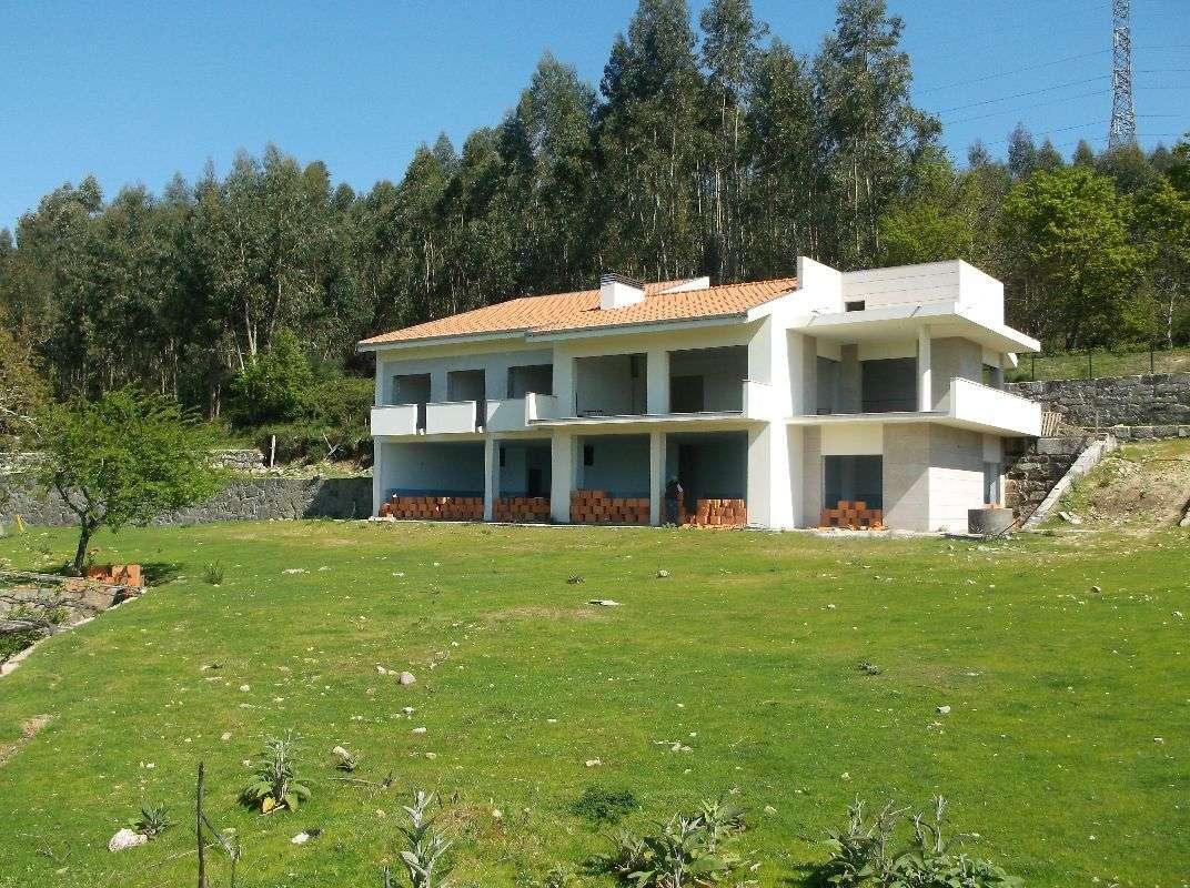 Quintas e herdades para comprar, Astromil, Paredes, Porto - Foto 2