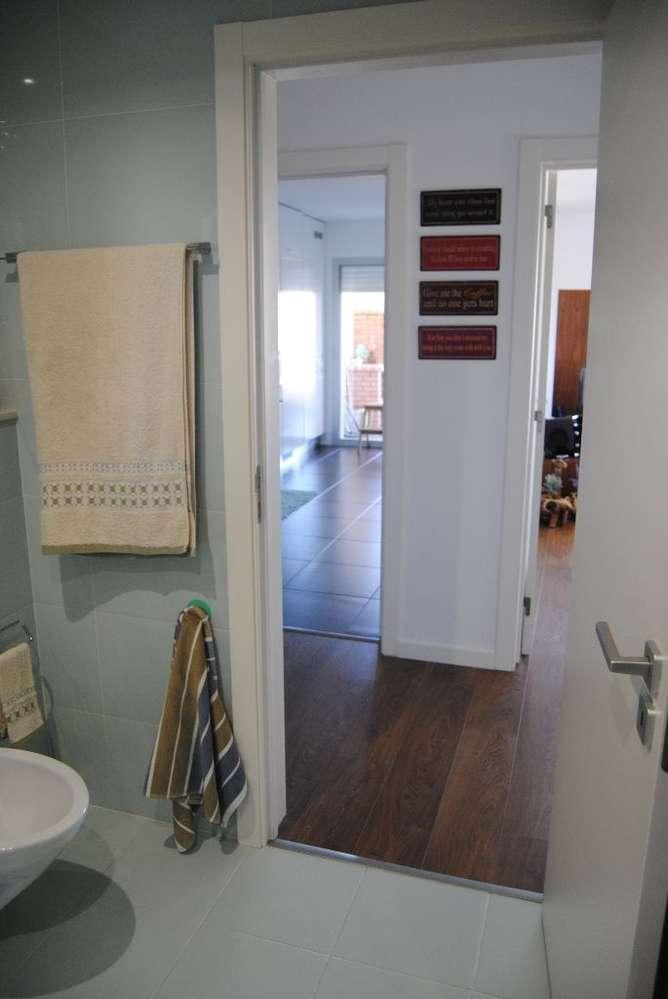 Apartamento para comprar, Seixal, Arrentela e Aldeia de Paio Pires, Setúbal - Foto 26