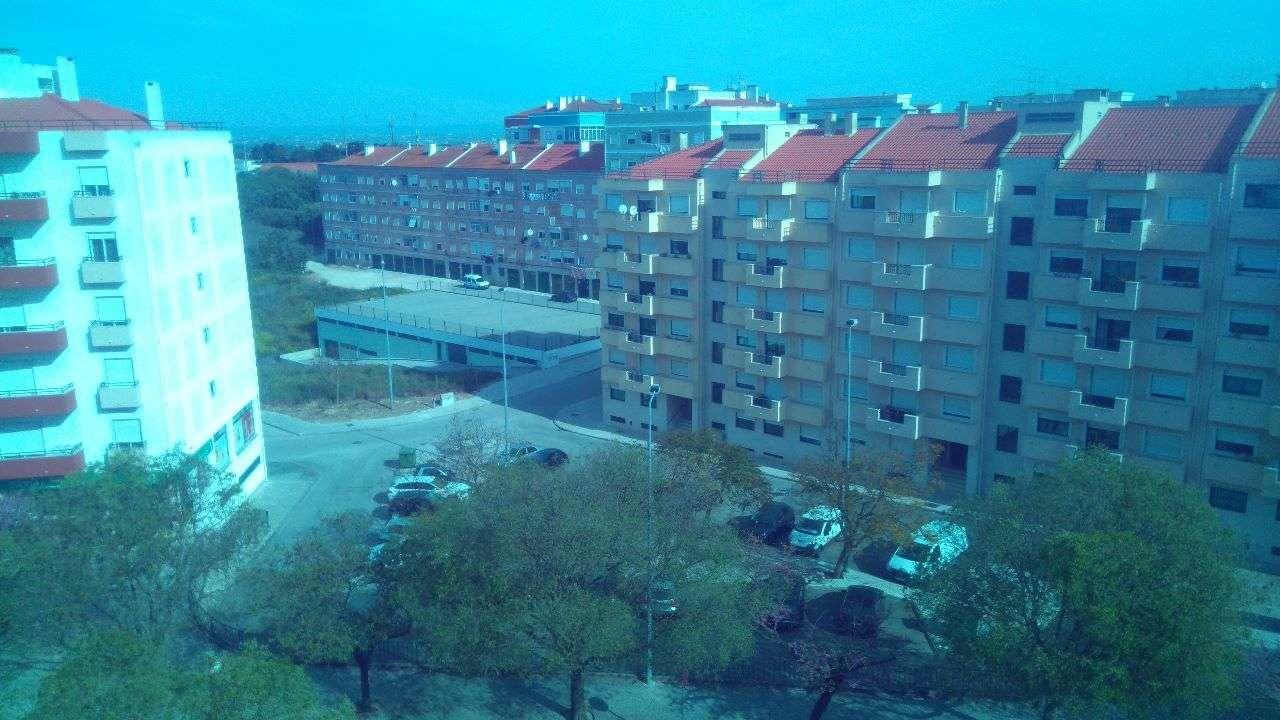 Quarto para arrendar, Santarém (Marvila), Santa Iria da Ribeira de Santarém, Santarém (São Salvador) e Santarém (São Nicolau), Santarém - Foto 4