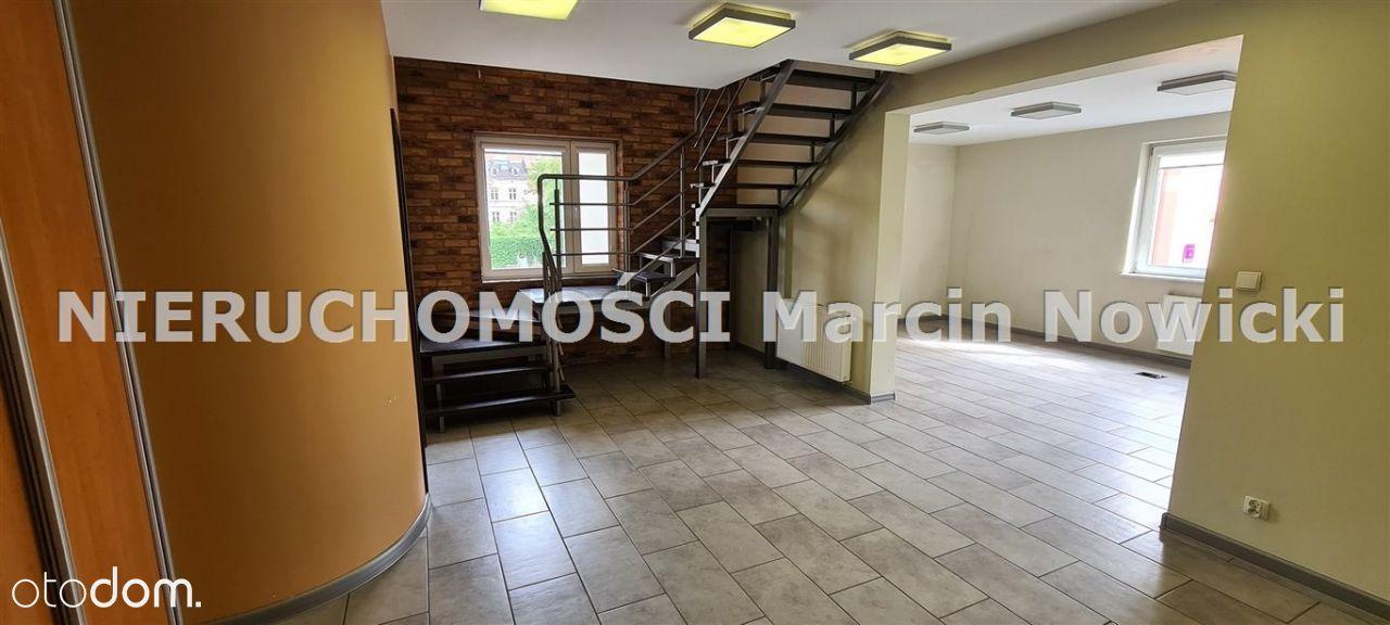 Lokal użytkowy, 160 m², Kutno