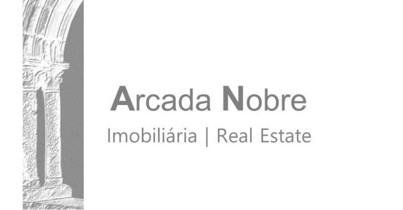 Este apartamento para comprar está a ser divulgado por uma das mais dinâmicas agência imobiliária a operar em Oeiras e São Julião da Barra, Paço de Arcos e Caxias, Lisboa