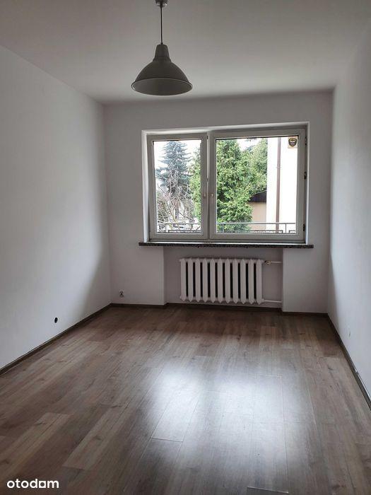 Dom, 160 m², Warszawa