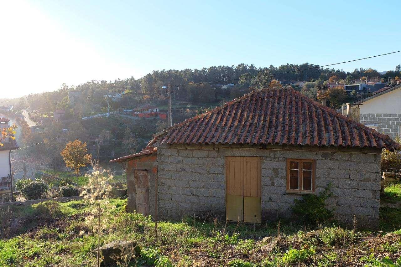 Moradia para comprar, Caldelas, Sequeiros e Paranhos, Amares, Braga - Foto 1