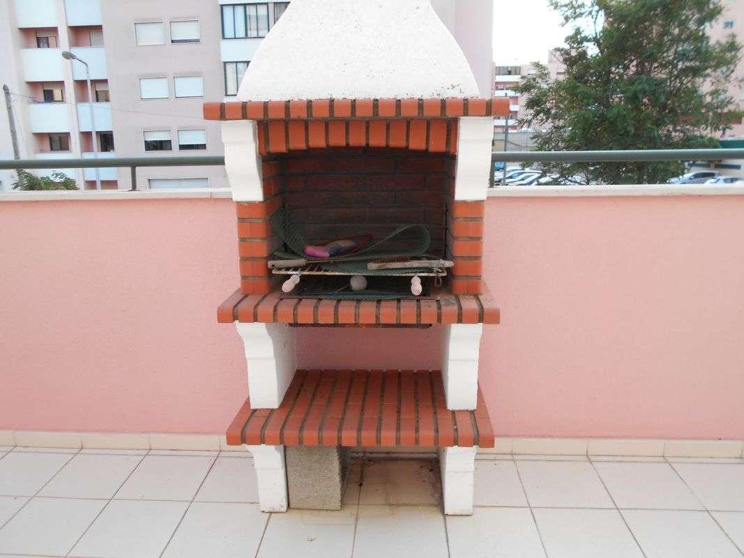 Apartamento para comprar, Barreiro e Lavradio, Barreiro, Setúbal - Foto 28